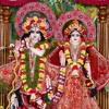 2009 - 03 - 09 BG 12 - 01 Telugu Translation - Romapada Sw ISKCON Tirupati