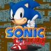 Sonic The Hedgehog - Scrap Brain Zone