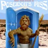 Nerdy Show 261 :: Poseidon's Kiss