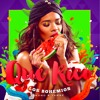 Me Muero Por Volver ft. Naty Botero