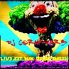 DJ C@RN!-v0r3 - L!V3 $3T M!X (P4RT THR33)