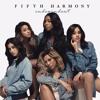 Fifth Harmony ft. Jasmine V., Jacob Whitesides & Mahogany Lox - Uptown Funk