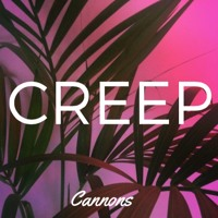 TLC - Creep (Cannons Cover)