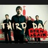 Third Day - Born Again (Cover Song)