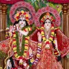 2009 - 09 - 19 SB 10 - 09 - 03 Telugu Translation - Bhakti Brihat Bhagavata Sw ISKCON Tirupati