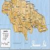 Thinner Isle