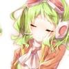 Gumi_English_-_Crystalline_(mp3.pm).mp3 mp3