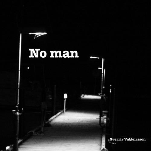 No Man (v2.1)