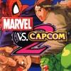 River Stage   Marvel VS Capcom 2   Prod By @ChopGodLewi