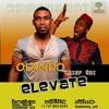 Olando ft Chief Obi- Elevate mp3