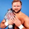 Arn Anderson WCW Theme