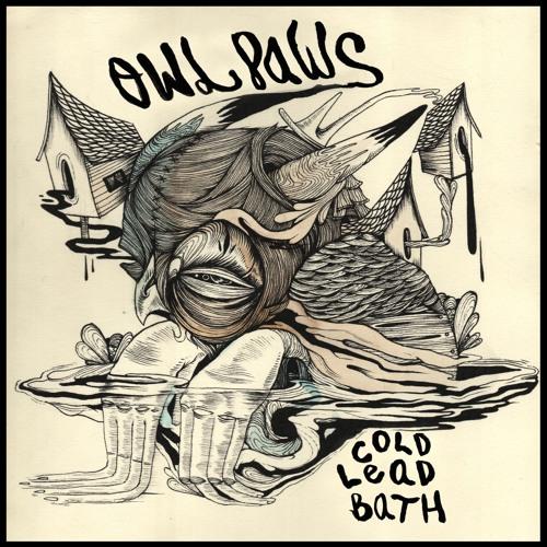 Cold Lead Bath