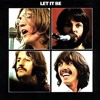 Let It Be (easy) - Vc Vc Vc