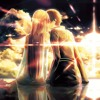 Sword Art Online - A Tender Feeling (piano cover)