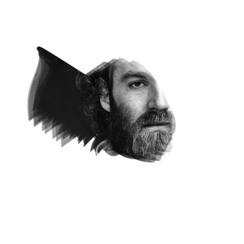 Chet Faker - Terms and Conditions (Akouo Rework)