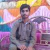 Bhar Do Jholi Amjad Sabri [Songsx.Pk]