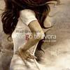 Tango to Evora (Cover) - Arash Ghomeishi