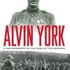 Alvin York: A New Biography of the Hero of the Argonne (American Warrior Series)  download pdf