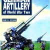 German Artillery of World War II (Greenhill Military Paperback)  download pdf