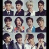 Super Junior M - Break Down.mp3