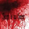 Sangre De Mi Sangre