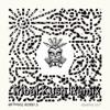 Matoma & Astrid S - Running Out [Tribal Kush Remix]
