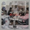 Miyagi (feat. Majin Lexx & Supreme Fresh)(prod. St.Leroy II)