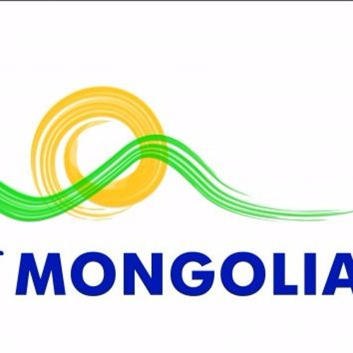 MNG - Voice of Mongolia