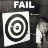 Fail.MP3