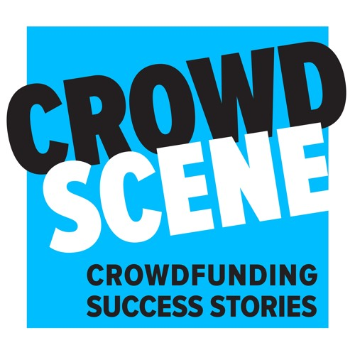 How to crowdfund a graphic novel: Kickstarter success with the creators of comic book Turncoat