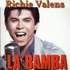 LA BAMBA - Ritchie Valens