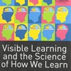 Visible Learning and the Science of How We Learn  download pdf