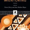 Issues in Mentoring (Open University Ma in Education)  download pdf