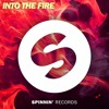 VINAI Feat. Anjulie - Into The Fire (OUT NOW)