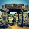 My Culture and Heritage - Warangal