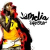 Jamelia Vs. Filterheadz - Rubicon Superstar (Tommy Marcus Mash-Up Remix) Buy = Free Download
