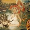 Faith in Guru Reveals Knowledge