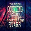 counting star :D