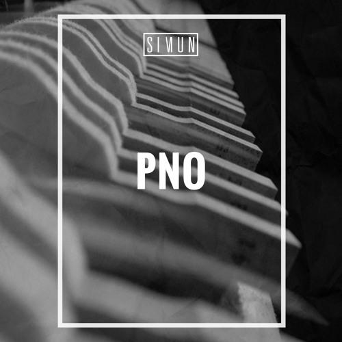 Simun - PNO (Original Mix) | FREE DOWNLOAD