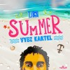 Vybz Kartel - Summer (Official Audio) May 2016