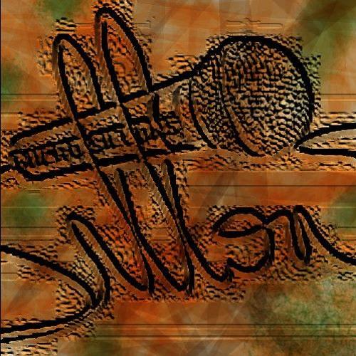 Emi-Sillon de Mai 2010 restaurée