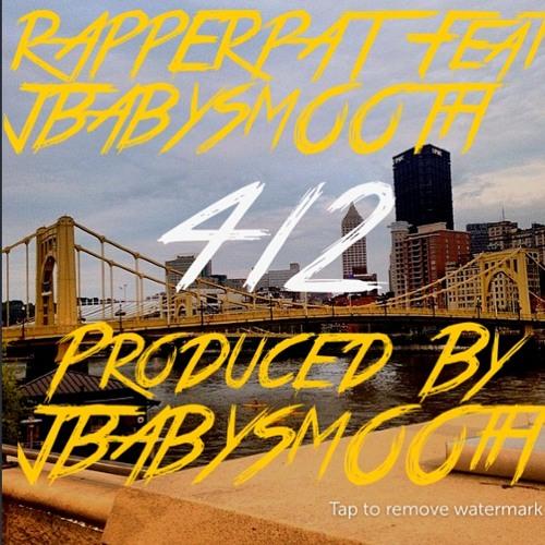 412 (feat. JBabySmooth)