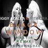 Iggy Azalea Ft. Rita Ora - Black  Window (maXVin Instrumental Remix)[FREE DOWNLOAD]