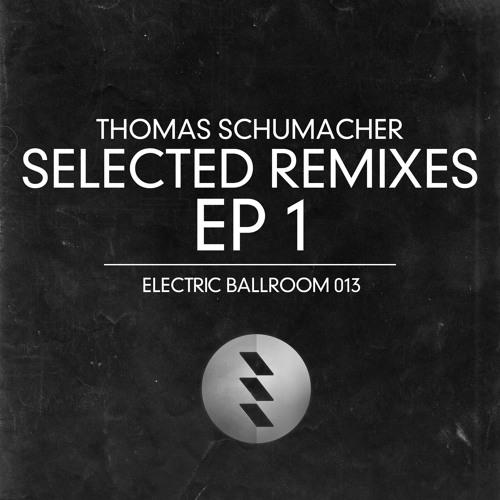 Thomas Schumacher - Kickschool 79 (Oliver Schories Remix)