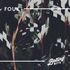 MIXED BY/ Fouk