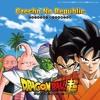 FULL ENDING 4 Forever Dreaming - Czecho No Republic(Dragon Ball Super)(Version Completa)SFFGOfficial