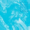PREMIERE: Echonomist - Smoke Rings [Biologic Records]