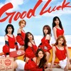 (Unknown Size) Download Lagu AOA(에이오에이) - Good Luck(굿럭) Mp3 Gratis