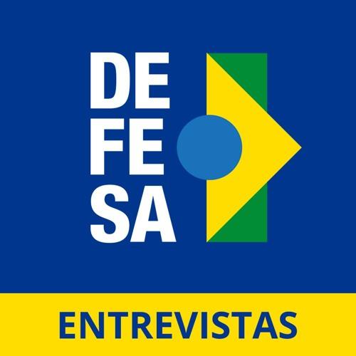 Comandante da FAB ressalta que a Força Aérea Brasileira será diferente a partir de 2019
