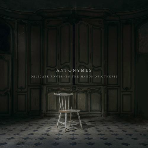 Antonymes - Delicate Power